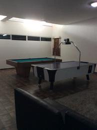 Foto Departamento en Renta en  Moctezuma,  Venustiano Carranza  Av. Industrial No. 170 Residencial Parque Zentro