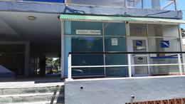 Foto Local en Venta en  Centro,  Pinamar  Jason 524