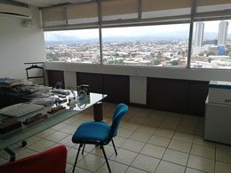 Foto Oficina en Venta en  Mata Redonda,  San José  Oficina en Paseo Colón / Reconocido Oficentro