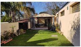 Foto Casa en Venta en  Carrasco Norte ,  Montevideo  Impecable para entrar