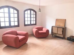Foto Casa en Venta en  Cordón ,  Montevideo  Canelones al 2100