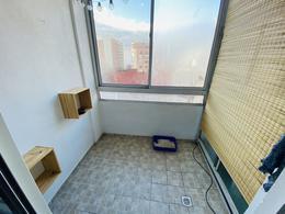 Foto Departamento en Venta en  Pichincha,  Rosario  Santa Fe al 2700