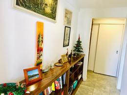 Foto Departamento en Venta en  San Fernando ,  G.B.A. Zona Norte  peron al 1100