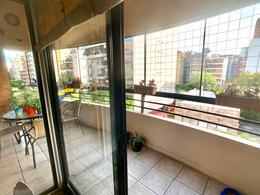 Foto Departamento en Venta en  Belgrano ,  Capital Federal  Av. Cramer al 2600