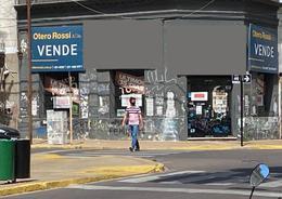 Foto Local en Venta en  Microcentro,  La Plata  8 esq. 46