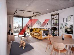 Foto Apartamento en Venta en  Centro (Montevideo),  Montevideo  Centro, Canelones al 1200