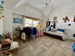 Foto Casa en Venta   Alquiler en  Martinez,  San Isidro  Aristóbulo del Valle al 1300