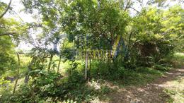Foto Finca en Venta en  Congregacion Sabanillas,  Tuxpan  RANCHO MUY CERCA DEL CENTRO DE TUXPAN