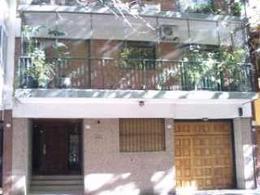 Foto Departamento en Alquiler en  Belgrano ,  Capital Federal  ZAPATA al 300