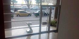 Foto Departamento en Venta en  Puerto Madryn,  Biedma  AVENIDA ROCA 475, 3B