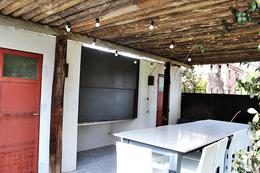 Foto thumbnail Casa en Alquiler en  Rey Moro,  Countries/B.Cerrado  Comodoro Rivadavia al 600