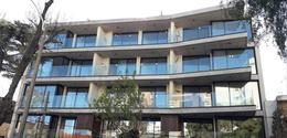 Foto Apartamento en Alquiler   Venta en  Pocitos Nuevo ,  Montevideo  Apartamento de 2 dormitorios venta y alquiler Pocitos Nuevo