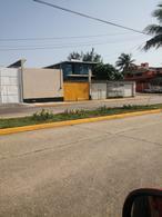 Foto Local en Renta   Venta en  Coatzacoalcos ,  Veracruz  Coatzacoalcos