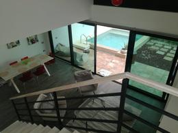 Foto Casa en Venta | Renta en  Fraccionamiento Riviera Tulum,  Tulum  Casa independiente de 2 niveles, en Riviera Tulum