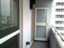 Foto Departamento en Alquiler en  Avellaneda ,  G.B.A. Zona Sur  PATRICIOS 245
