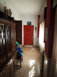Foto Casa en Venta en  B.Santa Rita,  V.Parque  Tres Arroyos al 3600
