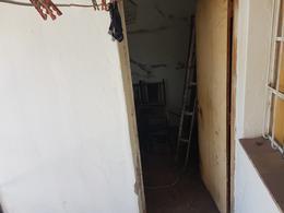 Foto Casa en Venta en  Banda Norte,  Rio Cuarto  paul harris al 800