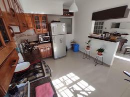 Foto Casa en Venta en  Santo Tomé  ,  Santa Fe  BELGRANO, GRAL MANUEL al 1100