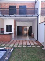 Foto Casa en Venta en  Zona Norte,  Fernando de la Mora  Fernando de la Mora Zona Norte