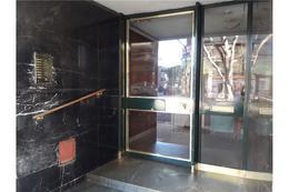 Foto Departamento en Venta en  Barrio Norte ,  Capital Federal  Gallo al 900