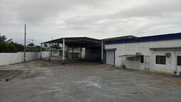 Foto Terreno en Venta en  Universidad Poniente,  Tampico  VENTA TERRENO COMERCIAL CON OFICINAS SOBRE BLVD. ADOLFO LOPEZ MATEOS TAMPICO TAM.
