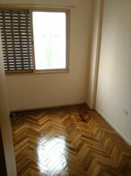 Foto thumbnail Departamento en Alquiler en  Macrocentro,  Rosario  Juan Manuel de Rosas al 1400