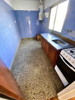 Foto Departamento en Alquiler en  Palermo ,  Capital Federal  Bonpland al 2400