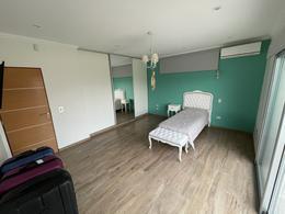Foto Casa en Alquiler | Alquiler temporario en  Las Tipas,  Nordelta  Tipas, Nordelta
