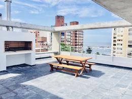 Foto thumbnail Departamento en Alquiler en  Buceo ,  Montevideo  A metros de rambla, próximo a Montevideo Shopping y WTC