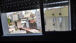 Foto Departamento en Venta en  Constitución ,  Capital Federal  SANTIAGO DEL ESTERO 1300 6 °