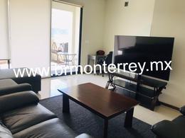 Foto Casa en Venta en  Residencial Vistalta,  Monterrey  CASA EN VENTA VISTALTA, CONTRY MONTERREY, N.L.