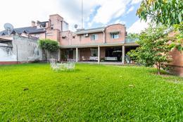 Foto thumbnail Casa en Venta en  Yerba Buena ,  Tucumán  Bolivia al 1700