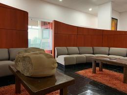 Foto Oficina en Venta en  San José ,  San José  Penthouse para venta ubicado en Paseo Colón