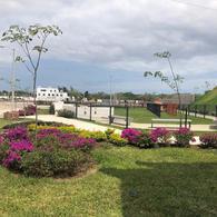 Foto Casa en Venta en  Boca del Río ,  Veracruz  Residencia en Venta en Boca del Río, Veracruz.