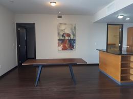 Foto Departamento en Renta en  Fraccionamiento Jardines de San Francisco,  Chihuahua  DEPARTAMENTO AMUEBLADO EN RENTA EN TORRE CENIT