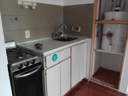 Foto Departamento en Alquiler en  Nueva Cordoba,  Capital  Buenos Aires al 500 - LOFT - MUY LUMINOSO -