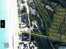 Thumbnail picture Land in Sale in  Isla de Holbox,  Lázaro Cárdenas  Isla de Holbox