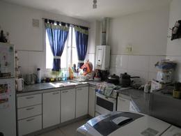 Foto Departamento en Alquiler en  Centro,  Cordoba  Santa Rosa 631-5H