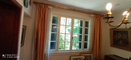 Foto Casa en Venta en  Florida Mitre/Este,  Florida  Francisco Beiró 1200, Florida