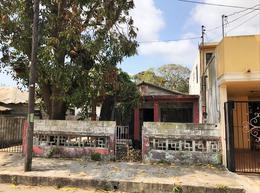 Foto Terreno en Venta en  Guadalupe Victoria,  Tampico  Terreno en Venta Col. Guadalupe Victoria, Tampico, Tam.
