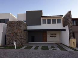 Foto Casa en Venta | Renta en  Santo André ,  São Paulo  Casa en Venta y Renta Arco de Piedra, Jurica Querétaro
