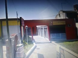 Foto Local en Venta en  Cordoba Capital ,  Cordoba  AVENIDA SANTA ANA al 3822