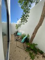 Foto Casa en Venta en  Mérida ,  Yucatán  LEIRA TH | CONKAL
