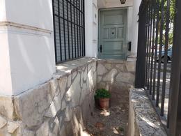Foto Casa en Venta en  Lomas de Zamora Oeste,  Lomas De Zamora  Monseñor Chimento 184  Lomas de Zamora
