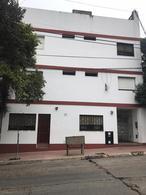 Foto Departamento en Venta en  San Martin,  Cordoba  Pirovano 163 Barrio San Martin