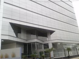 Foto Oficina en Alquiler en  San Isidro,  Lima  Altura del cruce de Av. Javier Prado con Av. Arequipa