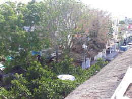 Foto Departamento en Venta en  Playa del Carmen,  Solidaridad  Departamento 2 recámras  Hollywood centro Playa del Carmen P2406