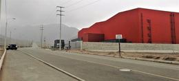 Foto Terreno en Venta | Alquiler en  Chilca,  San Vicente de Cañete  km 60 panamericana Sur