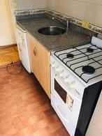 Foto Departamento en Venta | Alquiler en  Palermo ,  Capital Federal  Soler 3800 1