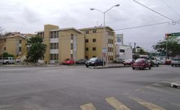 Foto Departamento en Renta en  México,  Mérida  DEPARTAMENTO EN RENTA COLONIA MEXICO